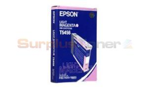 EPSON PRO 7600 9600 INK LIGHT MAGENTA 110ML (T545600)
