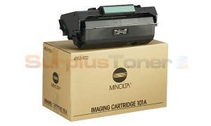 MINOLTA DI-151 IMAGING CARTRIDGE BLACK (101A) (4153-102)
