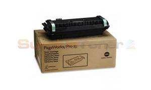 MINOLTA PAGEWORKS 25 IMAGING CARTRIDGE (4162-102)