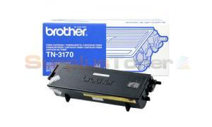 BROTHER HL-5240 MFC-8460N DCP-8060 TONER CARTRIDGE (TN-3170)