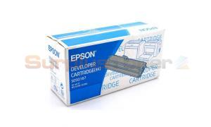 EPSON EPL-6200 6200L DEVELOPER CARTRIDGE (S050167)
