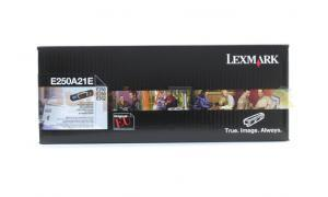 LEXMARK OPTRA E250D TONER CARTRIDGE BLACK (E250A21E)