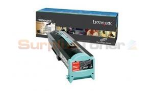 LEXMARK W850 TONER CARTRIDGE BLACK (W850H21G)