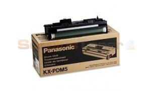 PANASONIC KX-P4410 DRUM BLACK (KX-PDM5)