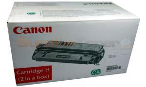 CANON GP-160 SERIES TONER BLACK (1500A002)