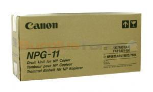CANON NPG-11 DRUM UNIT (1337A001)