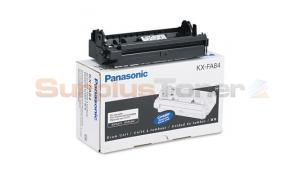 PANASONIC KX-FL511 KX-FL541 DRUM BLACK (KX-FA84)
