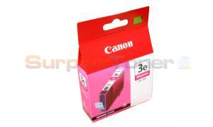 CANON BCI-3EM INK TANK MAGENTA (4481A002)