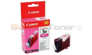 CANON BCI-3EM INK TANK MAGENTA 280 PAGES (F47-3151-400)