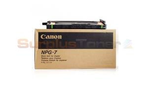 CANON NPG-7 DRUM UNIT BLACK (F43-4011-100)