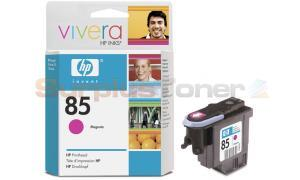 HP NO 85 PRINTHEAD MAGENTA (C9421A)