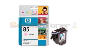 HP NO 85 PRINTHEAD LT MAGENTA (C9424A)