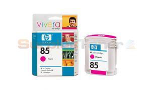HP NO 85 INK CTG MAGENTA 28ML (C9426A)