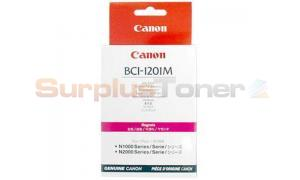CANON BCI-1201 INK TANK MAGENTA (7339A001)