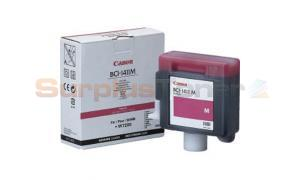 CANON BCI-1411M INK TANK MAGENTA 330ML (7576A001)