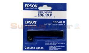EPSON M-160 RIBBON BLACK (ERC-09B)