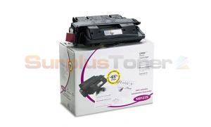 LEXMARK TONER FOR HP LASERJET 4000 (140127X)