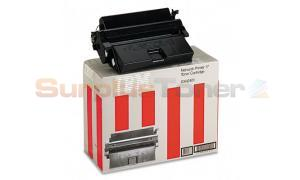 IBM NP17 TONER BLACK (63H2401)