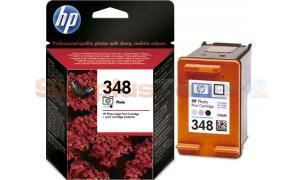 HP DESKJET 5740 PHOTO INK CARTRIDGE COLOR (C9369EE)