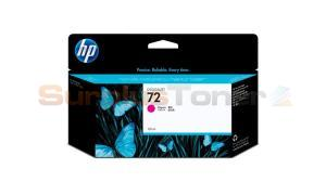 HP NO 72 INK MAGENTA 130ML (C9372A)