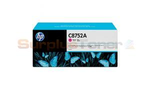 HP CM 8060 INK CARTRIDGE MAGENTA (C8752A)