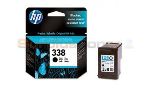 HP DESKJET 6520 INK CARTRIDGE BLACK (C8765E)