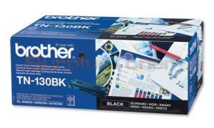 BROTHER DCP-9042CDN TONER CARTRIDGE BLACK (TN-130BK)