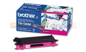 BROTHER DCP-9042CDN TONER CARTRIDGE MAGENTA (TN-130M)