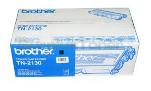 BROTHER HL-2170W TONER BLACK (TN-2130)