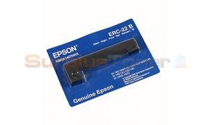 EPSON M-190 POS RIBBON BLACK (ERC-22B)