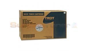 TROY 524 MICR TONER CARTRIDGE (02-17981-001)