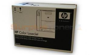 HP COLOR LASERJET 3500 IMAGE FUSER KIT 220V (Q3656A)