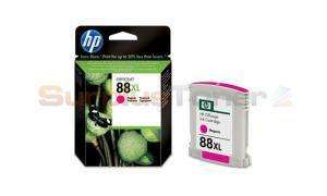 HP NO 88 XL INK CARTRIDGE MAGENTA (C9392AE)