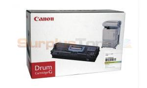 CANON CP660 DRUM CARTRIDGE (1511A003)