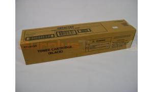 GENICOM CL160 TONER CARTRIDGE (CL160X-AA)