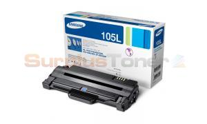SAMSUNG ML-2525 TONER CARTRIDGE HY (MLT-D105L/XAA)