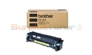 BROTHER HL2700CN FUSER KIT (FP-4CL)