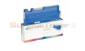 MEDIA SCIENCES TONER CYAN FOR RICOH AFICIO CL3000 (MS3020C)