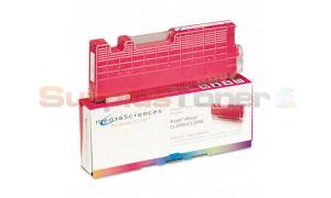 MEDIA SCIENCES TONER MAGENTA FOR RICOH AFICIO CL3000 (MS3020M)