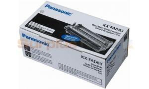 PANASONIC KX-MB271 DRUM BLACK (KX-FAD93)