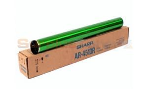 SHARP ARP350/P450 DRUM (AR-451DR)