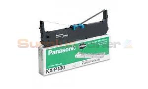PANASONIC KX-P3200 RIBBON BLACK (KX-P180)