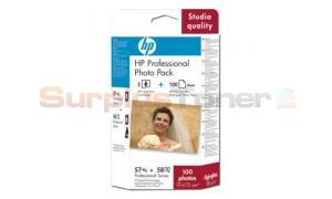 HP 57 58 INK CARTRIDGE PHOTO PACK (Q7954AE)