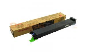 SHARP MX2300 2700 TONER CARTRIDGE (MX-27GTBA)