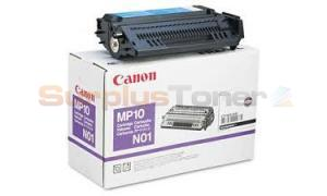 CANON MP10 N01 TONER BLACK (3707A002)