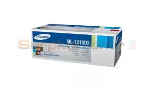 SAMSUNG © ML-1210 1430 TONER CARTRIDGE (ML-1210D3/SEE)