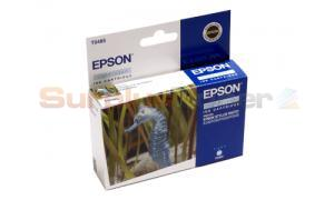 EPSON STYLUS PHOTO R200 INK CTG LIGHT CYAN (C13T048540)