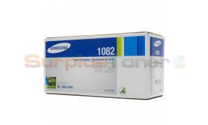SAMSUNG ML-1640 2240 TONER CARTRIDGE (MLT-D1082S)