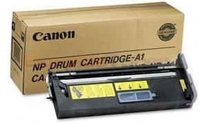 CANON 6016 6521 DRUM A1 (NPG-9) (F43-4921-700)