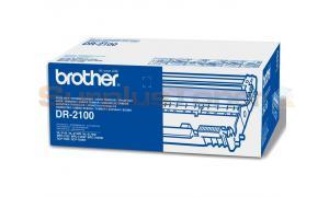 BROTHER HL-2140 MFC-7320 DCP-7030 DRUM UNIT (DR-2100)